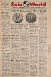Coin World [06/09/1960]