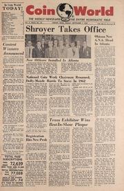 Coin World [09/01/1961]