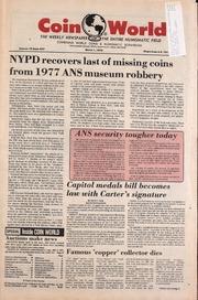 Coin World [03/01/1978]