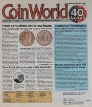 Coin World [09/11/2000]