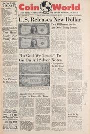 Coin World [09/08/1961]
