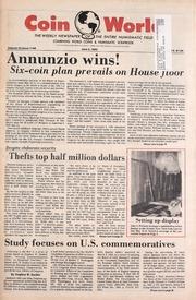 Coin World [06/02/1982]