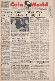 Coin World [07/26/1967]
