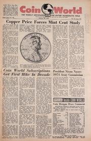 Coin World [02/20/1974]