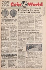 Coin World [06/15/1966]