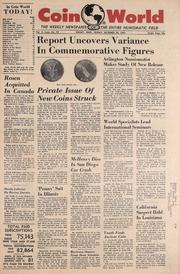 Coin World [10/20/1961]