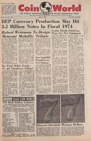 Coin World [04/04/1973]