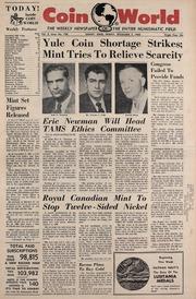Coin World [12/07/1962]
