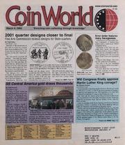 Coin World [03/06/2000]