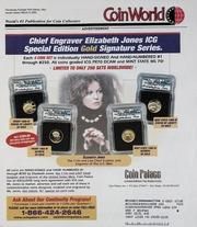 Coin World [03/22/2004]
