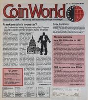 Coin World [10/21/1996]