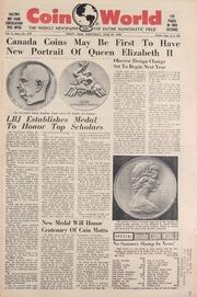 Coin World [06/24/1964]