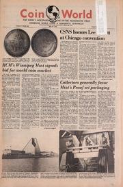 Coin World [05/19/1976]