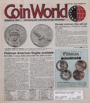 Coin World [10/06/1997]