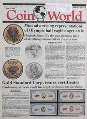 Coin World [06/15/1988]