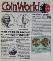 Coin World [12/06/2004]