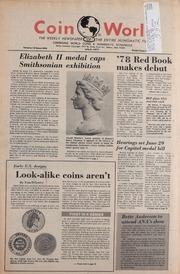 Coin World [07/06/1977]