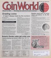 Coin World [03/10/1997]