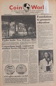 Coin World [09/21/1977]