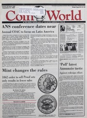 Coin World [09/21/1988]
