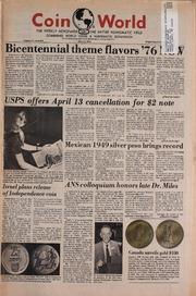 Coin World [04/14/1976]