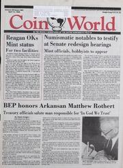 Coin World [04/13/1988]