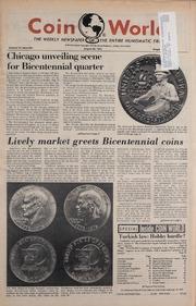 Coin World [08/20/1975]