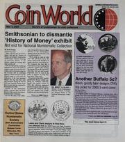 Coin World [05/03/2004]