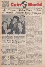 Coin World [12/01/1965]