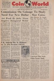 Coin World [12/18/1968]