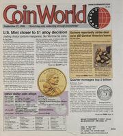 Coin World [09/27/1999]