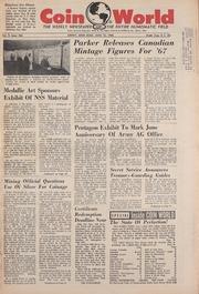 Coin World [06/12/1968]
