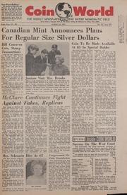 Coin World [03/24/1971]