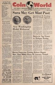 Coin World [12/08/1961]