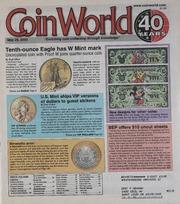 Coin World [05/29/2000] (pg. 26)