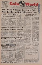 Coin World [06/13/1973]