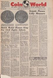 Coin World [04/17/1968]