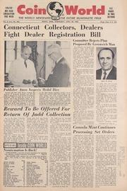 Coin World [04/28/1965]