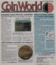 Coin World [03/11/2002]