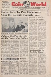 Coin World [10/15/1969]