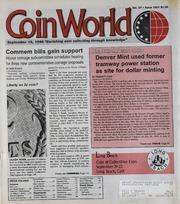 Coin World [09/16/1996]