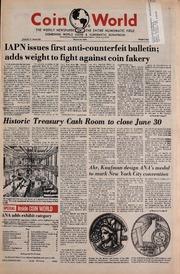 Coin World [03/24/1976]