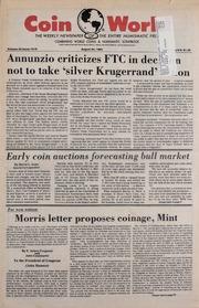 Coin World [08/24/1983]