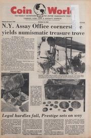 Coin World [10/12/1983]