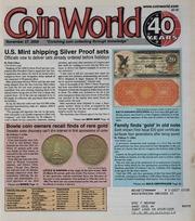 Coin World [11/27/2000]