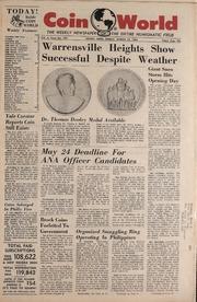 Coin World [03/15/1963]