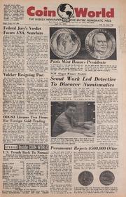 Coin World [04/24/1974]