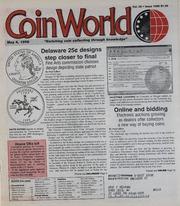 Coin World [05/04/1998]