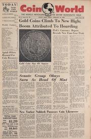 Coin World [02/16/1962]