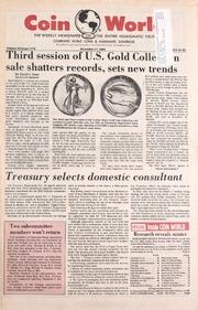 Coin World [11/17/1982]